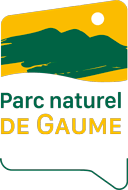 Logo PNDG