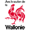 Wallonie